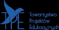 logo Fundacji TPE