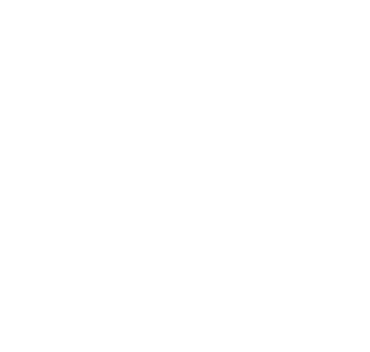 Mapa naszych działań