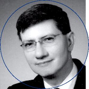 Jarosław Bonecki