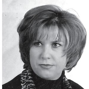Antonina Telicka-Bonecka